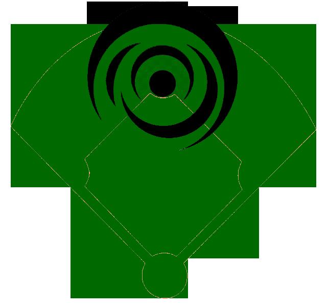 centerfieldofgravity